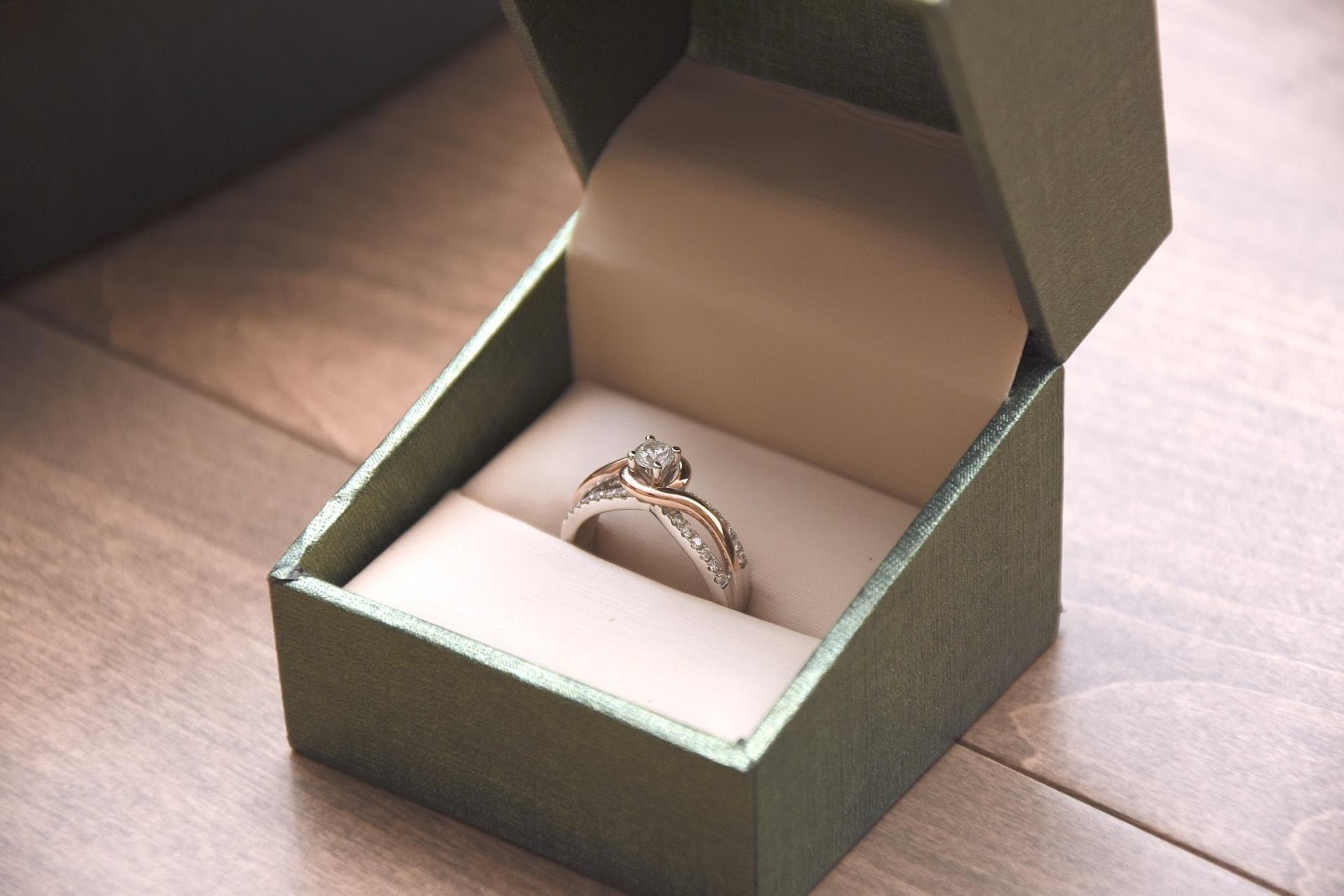 why-would-you-upgrade-your-cushion-cut-diamond