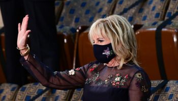 jill-biden-reprises-her-inauguration-look-at-the-presidents-first-address-to-congress