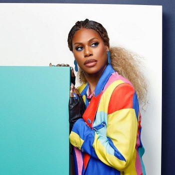 laverne-cox-balmain-essence-black-women-in-hollywood-awards-2021_full