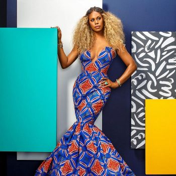 laverne-cox-in-lavie-by-ck-14th-annual-essence-black-women-in-hollywood-awards