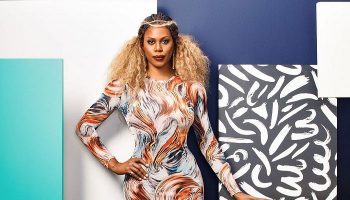 laverne-cox-in-sammy-b-14th-annual-essence-black-women-in-hollywood-awards