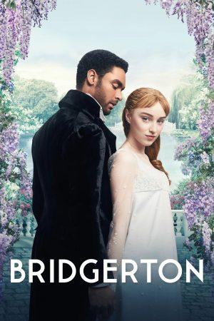 netflix-orders-seasons-3-4-of-hit-drama-series-bridgerton