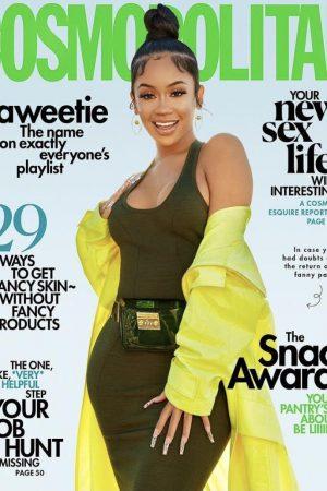 saweetie-covers-cosmopolitan-magazine