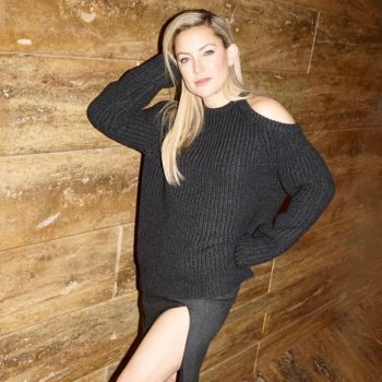kate-hudson-wore-michael-kors-collection-today-show