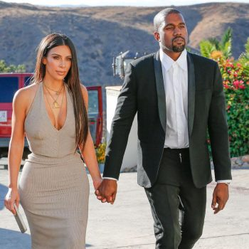 kanye-west-responds-to-kim-kardashians-divorce-petition