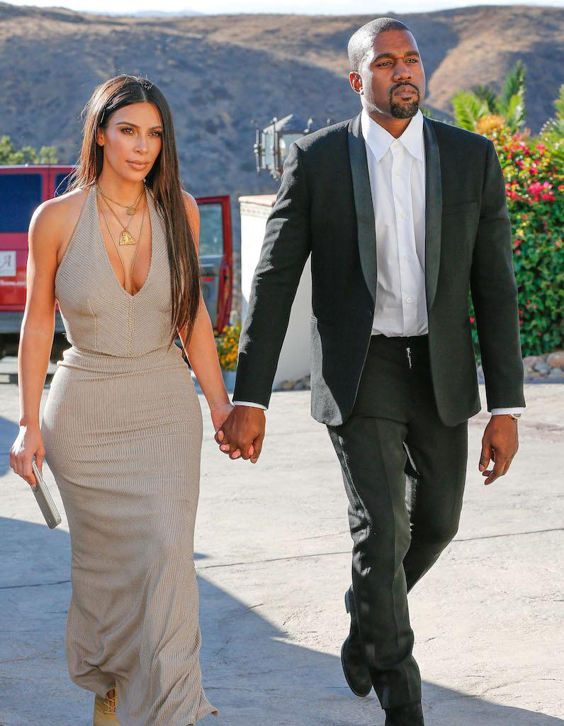 kanye-west-responds-to-kim-kardashians-divorce-petition
