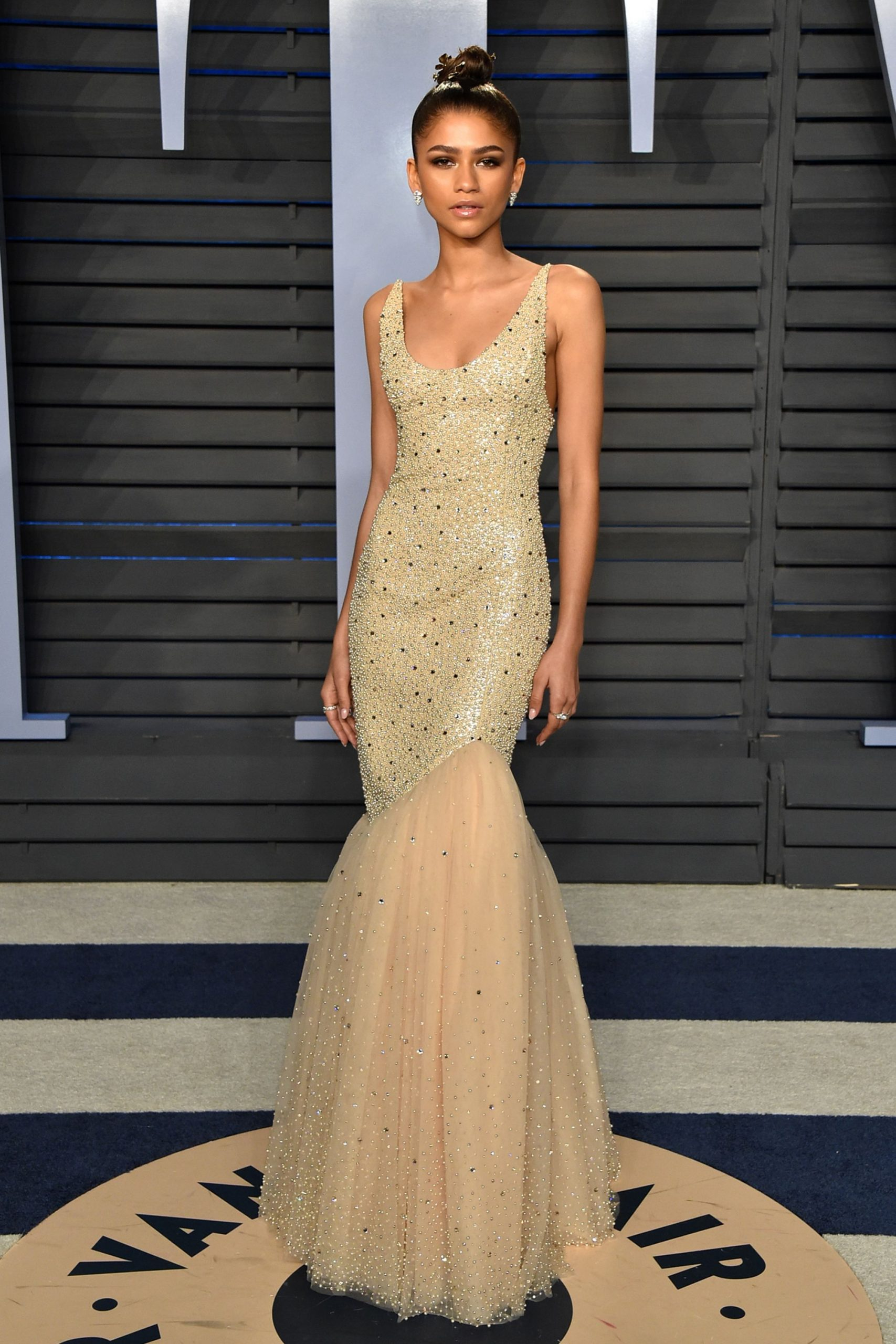 zendaya-to-voice-lola-bunny-in-space-jam-a-new-legacy