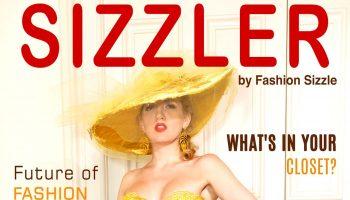 sizzler-magazine-features-designer-norman-josey-of-lockdown-international-design