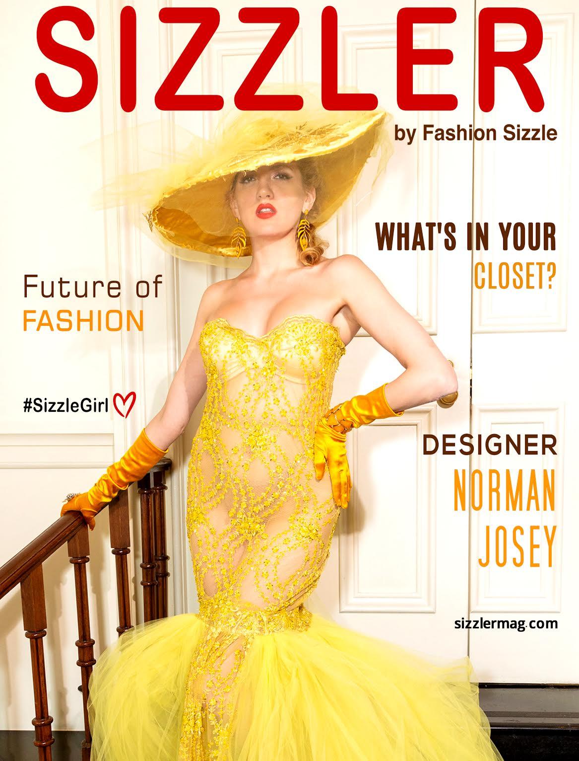 sizzler-magazine-a-digital-fashion-lifestyle-magazine-launches