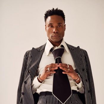 billy-porter-reveals-hes-been-living-with-hiv-for-14-years-the-truth-is-the-healing
