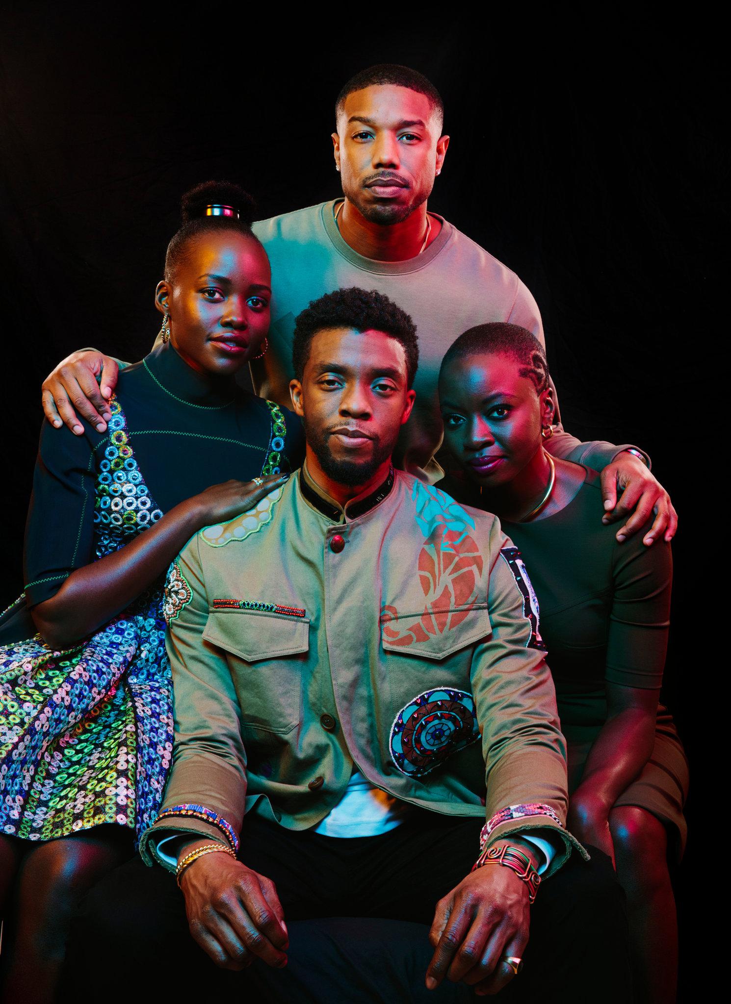 lupita-nyongo-on-filming-black-panther-2-without-chadwick-boseman