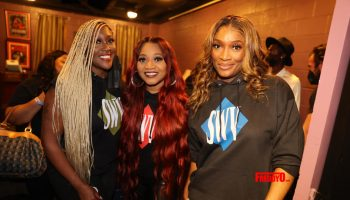 coko-of-swv-reveals-she-witnessed-tragic-event-leading-up-to-verzuz-with-xscape