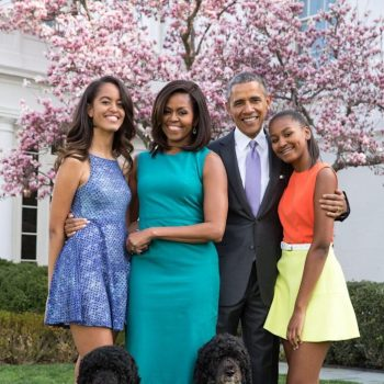 michelle-barack-obama-mourn-the-death-of-beloved-dog-bo