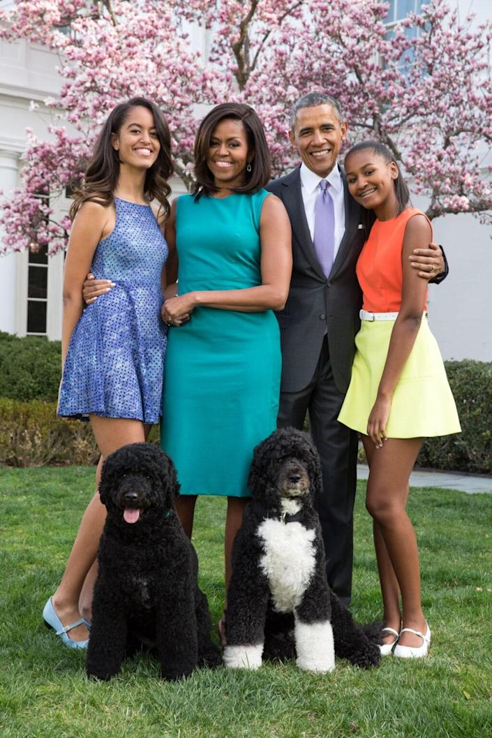 michelle-barack-obama-mourn-the-death-of-beloved-dog-bo