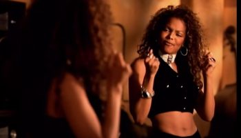 janet-jacksonsvest-for-thats-the-way-love-goes-video-sold-for-28800-julien-auction