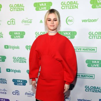 selena-gomez-wore-bottega-veneta-global-citizen-vax-live-the-concert-to-reunite-the-world-may-2-2021