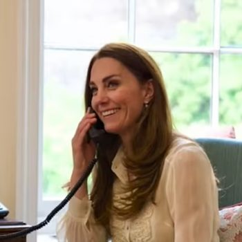 kate-middleton-wore-a-whistles-blouse-hold-still-project-may-6-2021