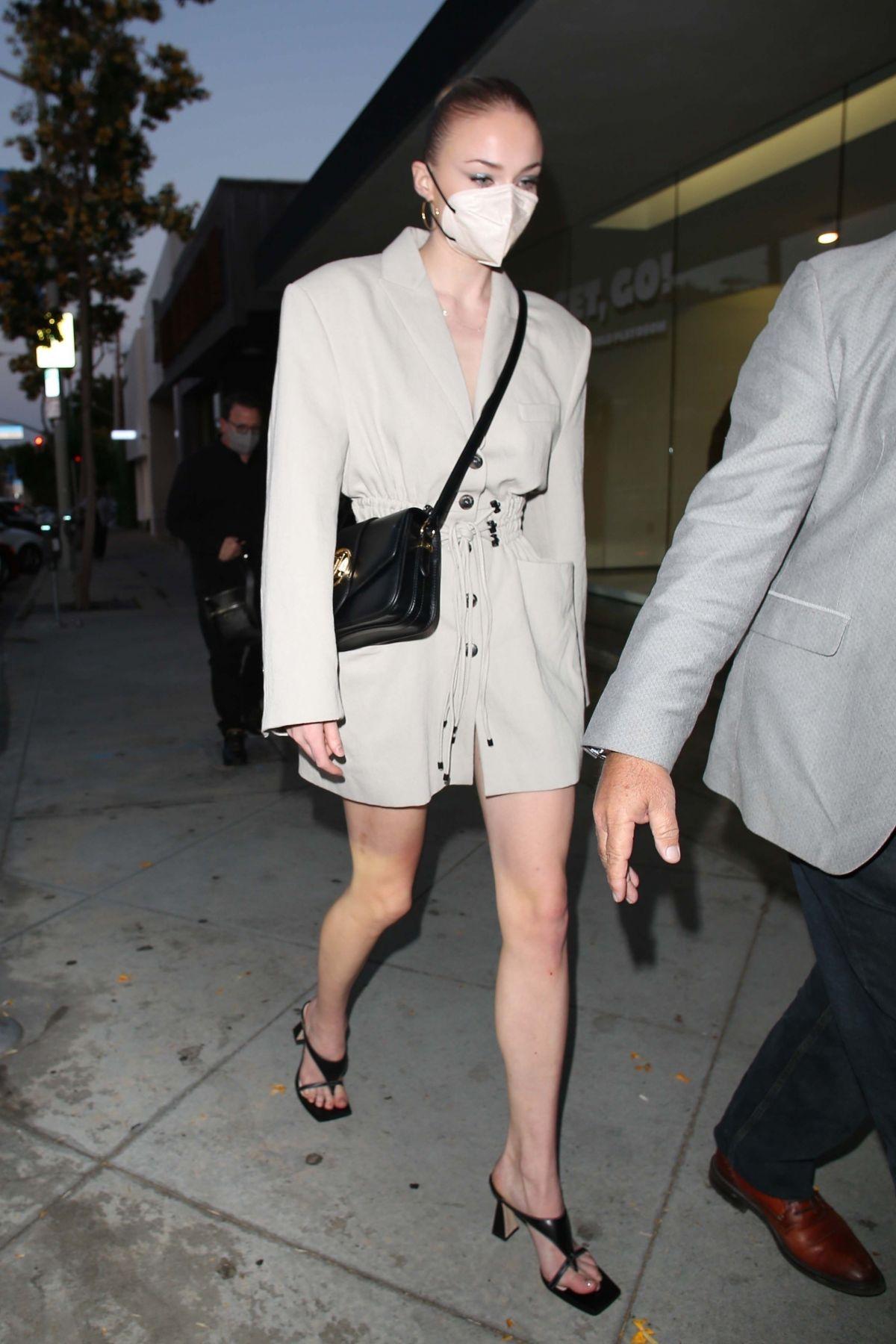sophie-turner-weariing-the-mannei-irbid-dress-west-hollywood-may-7-2021