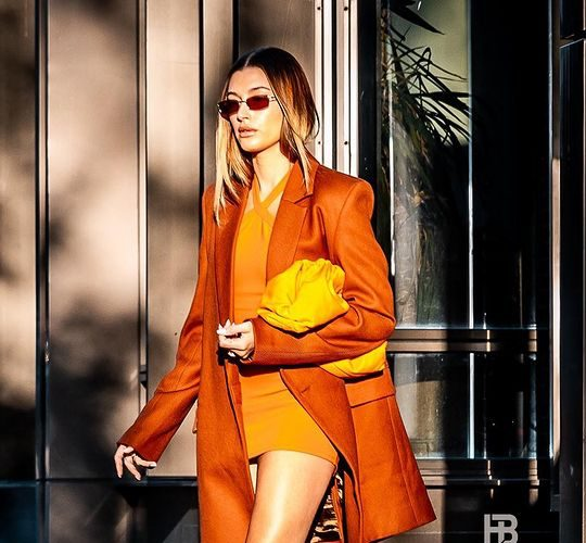 hailey-bieber-in-acne-studios-coat-out-in-new-york-may-18-2021