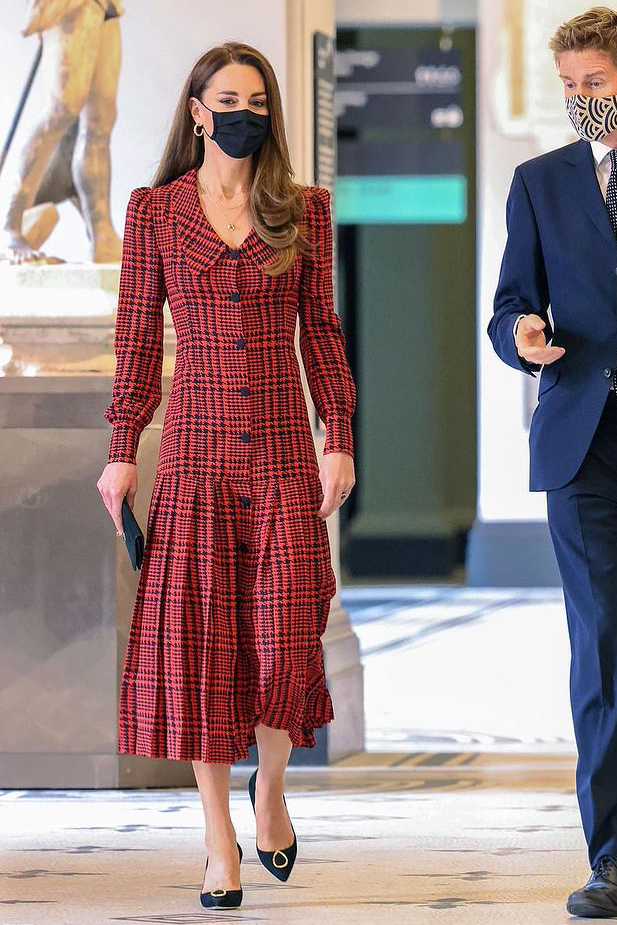 kate-middleton-wore-alessandra-rich-dress-victoria-albert-museum-may-19-2021