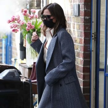 victoria-beckham-in-tweed-coat-the-river-cafe-in-london-may-18-2021