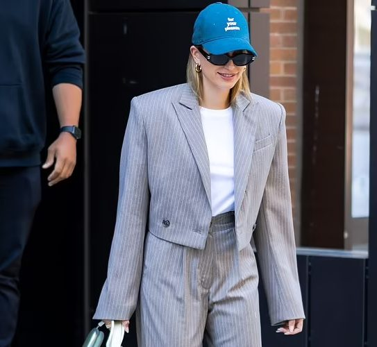 hailey-bieber-wore-mannei-prato-suit-out-in-new-york-city-may-17-2021