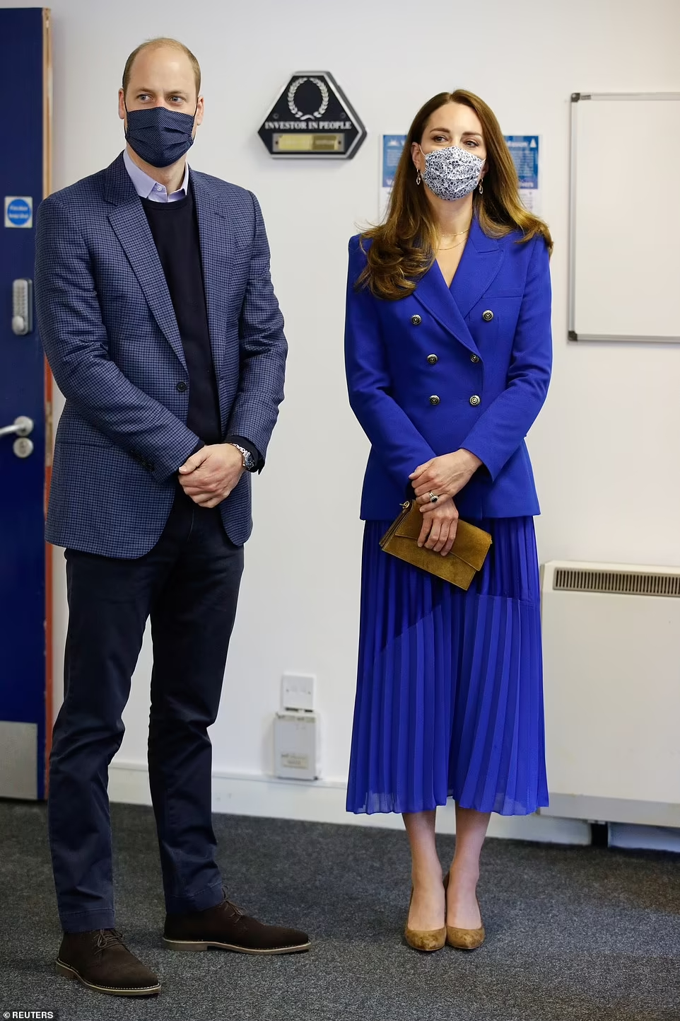 prince-william-duchess-catherine-visit-the-turning-point-scotland-social-care-centre