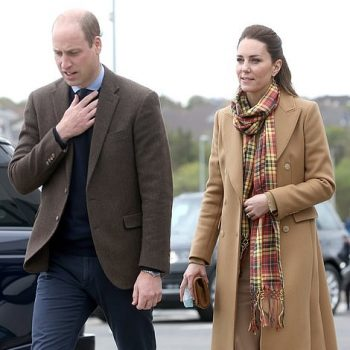 kate-middleton-prince-william-open-balfour-hospital-during-their-first-official-visit-to-orkney