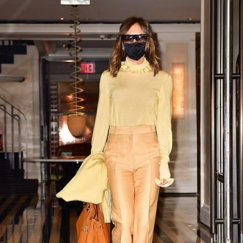 fashion-sizzler-victoria-beckham-out-in-new-york-may-26-2021