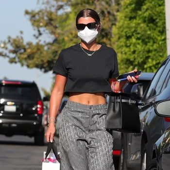 sofia-richie-wore-dior-pants-out-in-melrose-place-may-26-2021