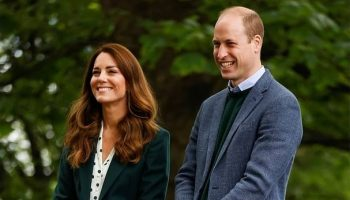 prince-william-kate-middleton-royal-tour-of-scotland-visited-starbank-park-iin-edinburgh