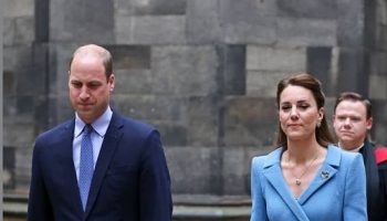 kate-middleton-closing-ceremony-of-the-general-assembly-of-the-church-of-scotland
