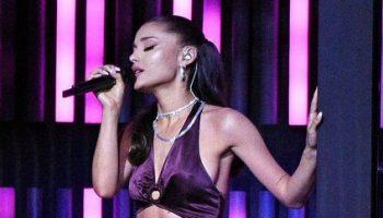 ariana-grande-wore-rat-boa-performing-the-2021-iheartradio-music-awards