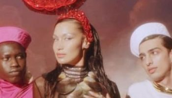 bella-hadid-featured-in-les-marins-by-jean-paul-gaultier-ad-campaign