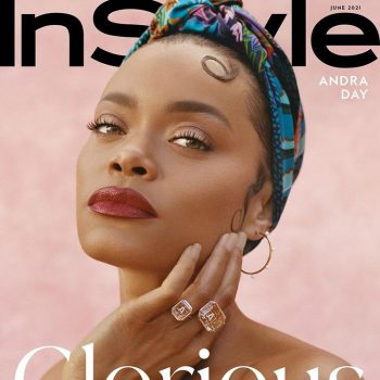 andra-day-covers-instyle-june-2021-photographed-by-chrisean-rose
