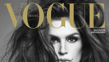 cindy-crawford-covers-vogue-brazil-june-2021-issue-by-luigi-iango