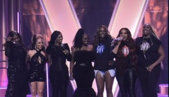 xscape-vs-swv-in-verzuz-battle-of-90s-rb-was-amazing