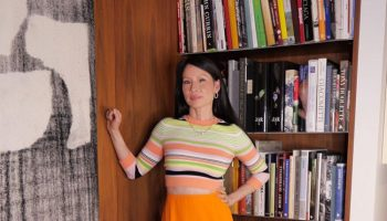 lucy-liu-wore-joostricot-versace-sesame-street-50-years-of-sunny-days