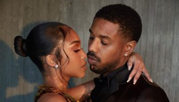 michael-b-jordan-lori-harvey-wore-prada-tom-clancys-without-remorse-premiere