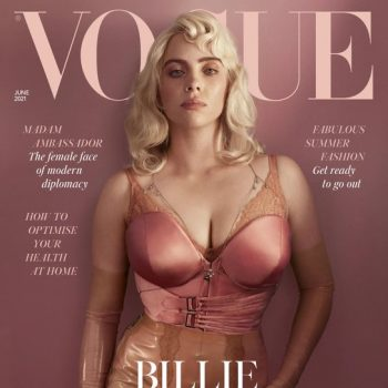 billie-eilish-covers-the-june-2021-issue-of-british-vogue