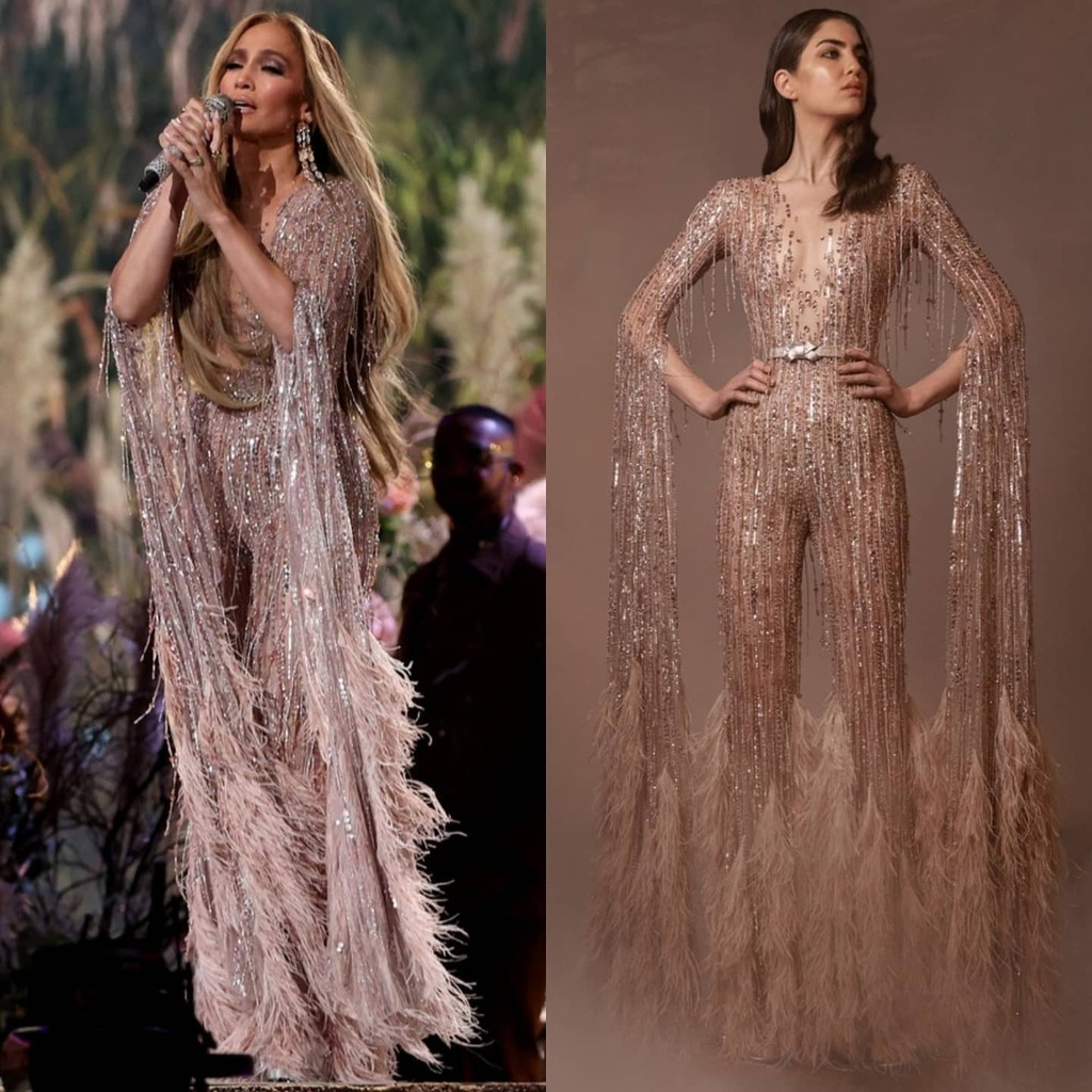 jennifer-lopez-wore-zuhair-murad-haute-couture-global-citizen-vax-live-the-concert-to-reunite-the-world