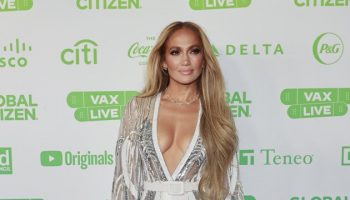 jennifer-lopez-wore-elie-saab-the-global-citizen-vax-live-concert-to-reunite-the-world