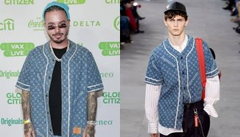 j-balvin-wore-louis-vuitton-global-citizen-vax-live-the-concert-to-reunite-the-world