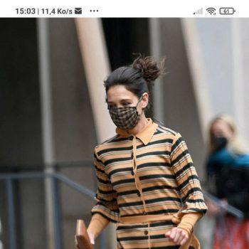 katie-holmes-wore-chloe-dress-watergate-girl-set-may-3-2021