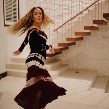 adele-celebrating-her-33rd-birthday-wearing-altuzarra