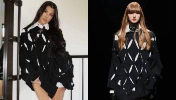 kourtney-kardashian-wore-valentino-instagram-may-19-2021