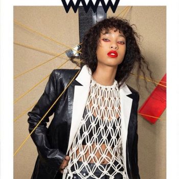 willow-smith-for-who-what-wear-may-2021