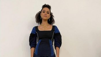 nathalie-emmanuel-wore-stella-mccartney-while-promoting-f9-the-fast-furious-saga