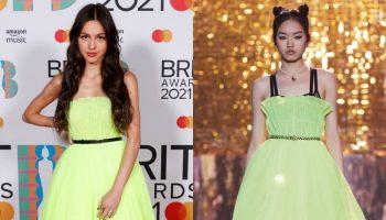 olivia-rodrigo-wore-dior-2021-the-brit-awards