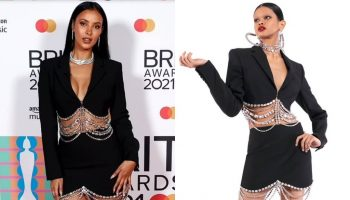 maya-jama-wore-area-the-2021-brit-awards